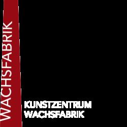 Kunstzentrum Wachsfabrik